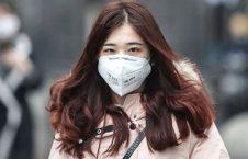 ماسک 226x145 - تصویر/ تشکیل صف طولانی برای خرید ماسک در کوریای جنوبی