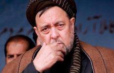 محمد محقق 226x145 - اعلامیه محمد محقق در پیوند به حمله تروریستی بالای شفاخانه ولادی و نسایی در کابل