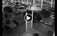 ویدیو تصاویر سرقت کلان برازیل 226x145 - ویدیو/ تصاویری از یک سرقت کلان در برازیل