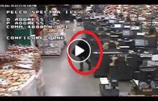 ویدیو دزد حرفوی مانند روح 226x145 - ویدیو/ دزد حرفوی که مانند یک روح عمل می کند