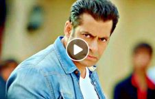 ویدیو رفتار عجیب سلمان خان طرفدار 226x145 - ویدیو/ رفتار عجیب سلمان خان با طرفدارش