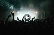 ویدیو سقف سالون کانسرت روسیه 226x145 - ویدیو/ لحظه وحشتناک فروریختن سقف یک سالون کانسرت در روسیه