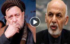 ویدیو محمد محقق اشرف غنی انتخابات 226x145 - ویدیو/ سخنان جنجالی محمد محقق در پیوند به پیروزی اشرف غنی در انتخابات