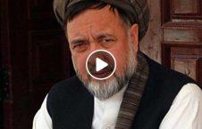 ویدیو محمد محقق کشته پسر 226x145 - ویدیو/ سخنان محمد محقق پس از کشته شدن پسرش