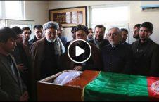 ویدیو ناگفته قتل پسر محمد محقق 226x145 - ویدیو/ ناگفته هایی از قتل پسر محمد محقق