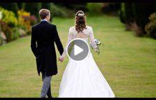 ویدیو پدر مراسم ازدواج فرزند 226x145 - ویدیو/ پدری که باعث بهم خوردن مراسم ازدواج فرزندش شد