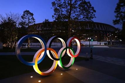 پارالمپیک ۲۰۲۰ - هشدار داکتران جاپانی از خطر شیوع کرونا با برگزاری بازیهای المپیک و پارالمپیک