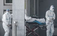 کرونا 226x145 - اعلامیه وزارت صحت عامه در پیوند به خبر تلفات ناشی از ویروس کرونا در ولایت بدخشان