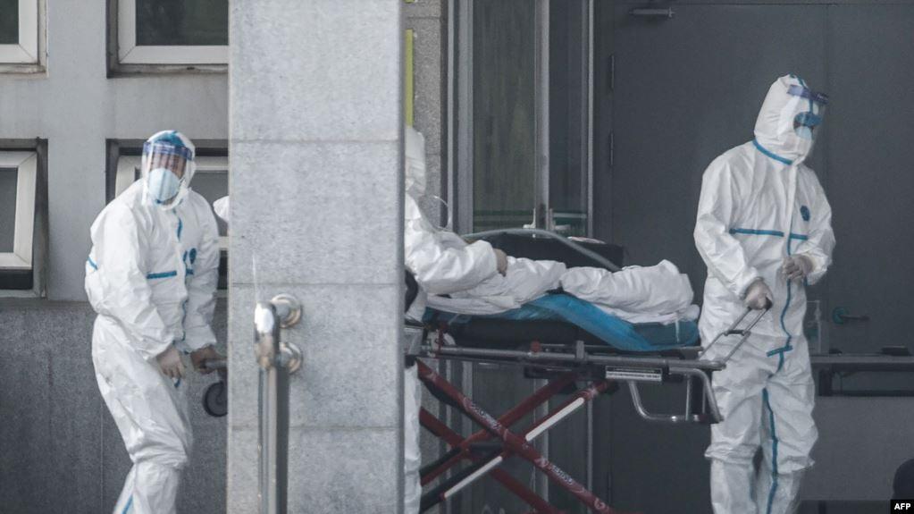 کرونا - اعلامیه وزارت صحت عامه در پیوند به خبر تلفات ناشی از ویروس کرونا در ولایت بدخشان
