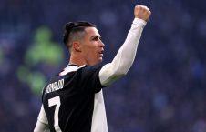 کریستیانو رونالدو 226x145 - پایان شایعات انتقال رونالدو به ریال مادرید