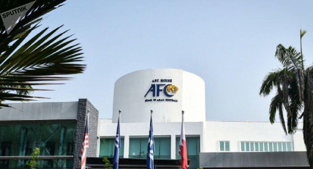 کنفدراسیون فوتبال آسیا - جریمه سنگین کنفدراسیون فوتبال آسیا برای 2 بازیکن ملی پوش لائوس