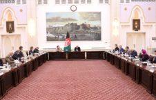 اشرف غنی پییر مایودین  226x145 - قدردانی سفیر اروپا از تدابیر و اقدامات حکومت افغانستان در مبارزه با کرونا