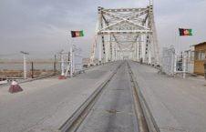 اوزبیکستان سرحد 226x145 - اوزبیکستان سرحد خود با افغانستان را بست