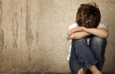 جنسی 1 226x145 - سوء استفاده جنسی پدر روحانی فرانسوی از اطفال