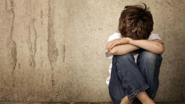 جنسی 1 - سوء استفاده جنسی پدر روحانی فرانسوی از اطفال