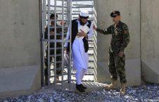 زندان 226x145 - آزادی ۵ هزار طالب که دست شان به خون هزاران بیگناه آغشته است، چه پیامدی خواهد داشت؟