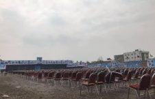 سالیاد عبدالعلی مزاری 4 226x145 - پشت پرده حمله تروریستی به مراسم سالیاد عبدالعلی مزاری