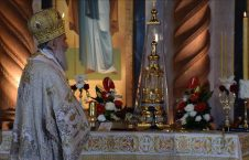 عید پاک 226x145 - تاثیر کرونا بر مراسم عیدپاک عیسویان