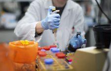 لابراتوار 226x145 - دانشمند روسی: ویروس کرونا، سلاح بیولوژیک امریکاست