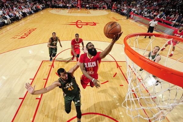 لیگ باسکتبال NBA - لیگ باسکتبال NBA برای جلوگیری از گسترش ویروس کرونا تعطیل شد