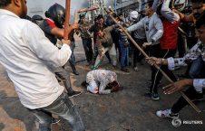 هند 226x145 - افزایش خشونت ها علیه مسلمانان در هند