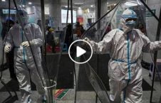 ویدیو افشاگری بانو کرونا شفاخانه 226x145 - ویدیو/ افشاگری های یک بانوی افغان مبتلا به کرونا از برخورد رییس شفاخانه