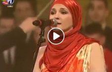 ویدیو الله نوازنده خواننده ادیان 226x145 - ویدیو/ فریاد یا الله توسط نوازنده گان و خواننده گانی از تمام ادیان دنیا