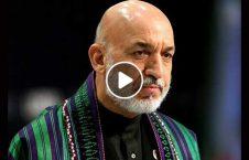 ویدیو حامد کرزی تنش انتخابات 226x145 - ویدیو/ رایزنی حامد کرزی برای حل تنش های انتخاباتی