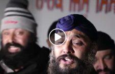 ویدیو حمله عبادتگاه سیک افغان کابل 226x145 - ویدیو/ حمله خونین بالای عبادتگاه سیکهای افغان در کابل