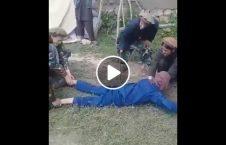 ویدیو دره نوجوان طالبان 18 226x145 - ویدیو/ دره زدن یک نوجوان توسط طالبان (18+)
