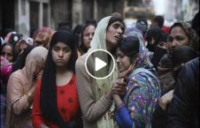 ویدیو زجرکش مسلمانان هند 226x145 - ویدیو/ زجرکش کردن مسلمانان در هند (18+)