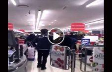 ویدیو لت کوب فلیپینی چینایی 226x145 - ویدیو/ لت و کوب یک فلیپینی به دلیل شباهت به چینایی ها