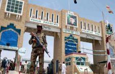 چمن – سپین بولدک 1 226x145 - دستور صدراعظم پاکستان برای بازگشایی دروازه چمن – سپینبولدک