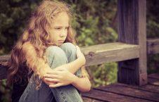 دختر 226x145 - فلم برداری از صحنه تجاوز جنسی بالای 6 دختر