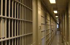 زندان شیکاگو 226x145 - شیوع گسترده ویروس کرونا در زندان شیکاگو