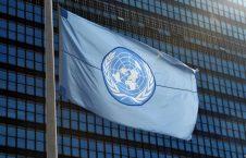 سازمان ملل 226x145 - بزرگترین بدهکار سازمان ملل کیست؟