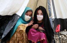 طفل افغان 226x145 - گزارشی تکان دهنده از ناپدید شدن صدها طفل افغان در جرمنی
