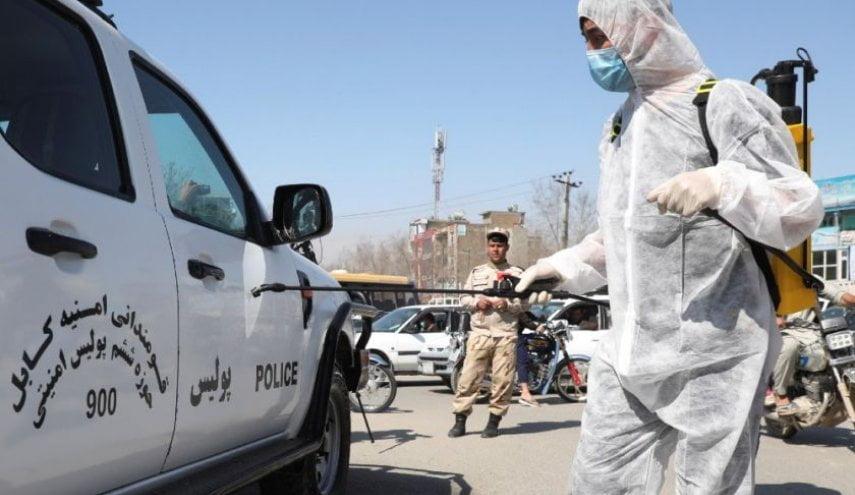 قرنطینه کابل - قرنطینه کابل تمدید شد؛ افغانستان به نقطه اوج شیوع ویروس کرونا نزدیک میشود