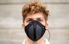 ماسک 1 226x145 - مجازات حبس برای افرادی که ماسک نمی زنند!