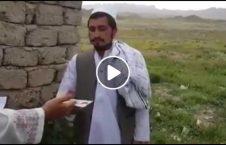 ویدیو آزادی 20 عسکر طالبان 226x145 - ویدیو/ لحظه آزادی 20 عسکر توسط طالبان