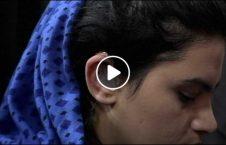 ویدیو زنده گی خانواده ناشنوا پروان 226x145 - ویدیو/ زنده گی دشوار یک خانواده ناشنوا در پروان