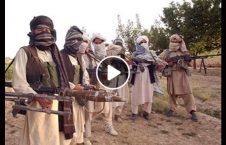 ویدیو ظلم طالبان کابل رمضان 226x145 - ویدیو/ ظلم طالبان به باشنده گان کابل در ماه رمضان