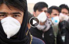 ویدیو عالم دینی مبتلا ویروس کرونا 226x145 - ویدیو/ سخنان مهم یک عالم دینی در پیوند به مبتلا شدن به ویروس کرونا