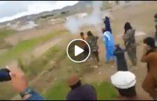 ویدیو فیر مسلح زورمند کابل 226x145 - ویدیو/ فیر شادیانه افراد مسلح زورمند در کابل