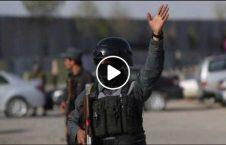 ویدیو مجازات پولیس کابل قوانین قرنطین 226x145 - ویدیو/ مجازات پولیس کابل برای عدم رعایت قوانین قرنطینه