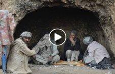 ویدیو معتاد شیوع کرونا غزنی 226x145 - ویدیو/ تجمع معتادین و شیوع بیشتر کرونا در غزنی