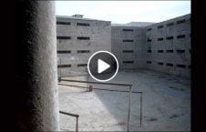 ویدیو کرونا زندان پلچرخی کابل 226x145 - ویدیو/ شیوع کرونا و وضعیت دردناک زندانیان در زندان پلچرخی کابل