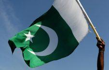 پاکستان 226x145 - گزارش امريكا از وضعیت حقوق بشر در کشور پاکستان