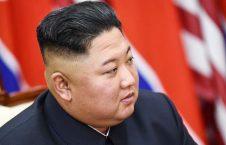 کیم جونگ اون 226x145 - گمانه زنی های رسانهها از محل بود و باش رهبر کوریای شمالی
