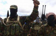 بوکوحرام 226x145 - درگیری نیروهای اردوی ملی نایجیریا با تروریستهای بوکوحرام